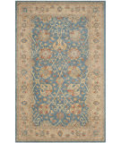 Safavieh Antiquities AT21E Blue Area Rug