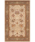 Safavieh Antiquities AT21F Ivory Area Rug