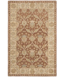 Safavieh Antiquities AT315A Brown - Taupe Area Rug