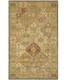 Safavieh Antiquities AT316A Multi - Beige Area Rug