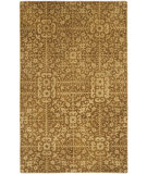 Safavieh Antiquities AT411A Gold - Beige Area Rug