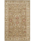 Safavieh Antiquities AT822B Brown - Beige Area Rug