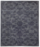 Safavieh Antiquity AT824B Grey - Multi Area Rug