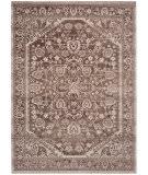 Safavieh Artisan Atn318p Brown - Ivory Area Rug