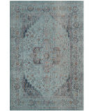 Safavieh Artisan Atn330k Light Blue Area Rug