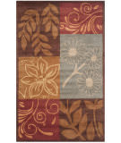Safavieh Bella Bel352a Multi Area Rug