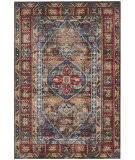 Safavieh Bijar Bij621c Brown - Royal Area Rug