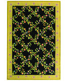 Safavieh Berkeley Bk47b Assorted Area Rug