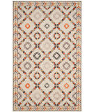 Safavieh Bellagio Blg548a Ivory - Multi Area Rug