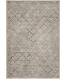 Safavieh Brentwood Bnt809g Light Grey - Blue Area Rug
