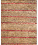 Safavieh Bohemian Boh616a Brown - Gold Area Rug