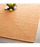 Safavieh Braided Brd166a Multi Area Rug