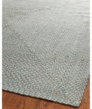 Safavieh Braided Brd170a Multi Area Rug