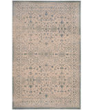 Safavieh Brilliance Brl502a Cream - Sage Area Rug