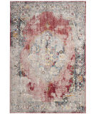 Safavieh Bristol Btl343r Rose - Light Grey Area Rug