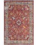 Safavieh Bristol Btl361r Rose - Light Grey Area Rug