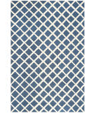 Safavieh Cambridge CAM135G Navy / Ivory Area Rug