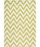 Safavieh Cambridge Cam139t Green / Ivory Area Rug