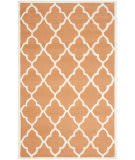 Safavieh Cambridge Cam312w Coral / Ivory Area Rug