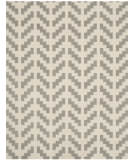Safavieh Cambridge Cam322g Grey - Ivory Area Rug
