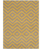 Safavieh Cambridge Cam324x Taupe / Gold Area Rug