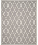 Safavieh Cambridge Cam352d Dark Grey / Ivory Area Rug