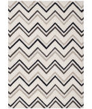 Safavieh Cambridge Cam581b Ivory / Black Area Rug