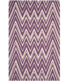 Safavieh Cambridge Cam711p Purple - Ivory Area Rug