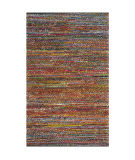 Safavieh Cape Cod Cap367a Multi Area Rug