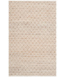Safavieh Cape Cod Cap821i Natural Area Rug