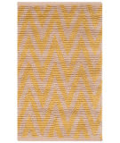 Safavieh Cape Cod Cap863f Natural - Yellow Area Rug