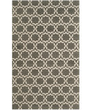 Safavieh Cedar Brook Cdr231d Grey - Ivory Area Rug