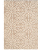 Safavieh Cedar Brook Cdr262e Taupe - Natural Area Rug