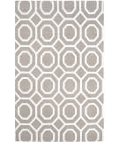 Safavieh Cedar Brook Cdr268k Grey - Silver Area Rug