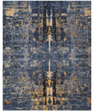 Safavieh Centennial Cen102c Twilight Blue Area Rug
