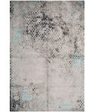 Safavieh Centennial Cen120a Light Blue Area Rug