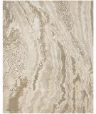 Safavieh Centennial Cen310a Ivory - Beige Area Rug