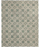 Safavieh Chatham CHT716A Light Blue / Ivory Area Rug