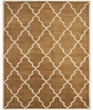 Safavieh Chatham CHT940C Brown Area Rug
