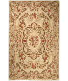 Safavieh Classic CL756A Assorted Area Rug