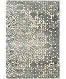Safavieh Constellation Vintage Cnv750 Grey - Multi Area Rug