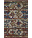 Safavieh Canyon Cny108d Multi Area Rug