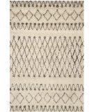 Safavieh Casablanca Csb851a Ivory - Brown Area Rug