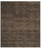 Safavieh Castilla Cst143a Blue Gold - Charcoal Area Rug
