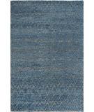 Safavieh Castilla Cst179a Blue - Cream Black Area Rug