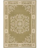 Safavieh Courtyard CY2914-1E06 Olive / Natural Area Rug