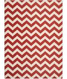 Safavieh Courtyard CY6244-248 Red Area Rug