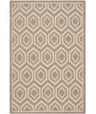 Safavieh Courtyard CY6902-242 Brown / Bone Area Rug