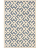 Safavieh Courtyard CY6915-233 Blue / Bone Area Rug