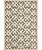 Safavieh Courtyard CY6915-236 Grey / Bone Area Rug